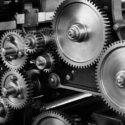 gearspolaris